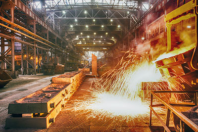 Voronezh Nickel bleibt unowned